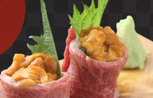 FireShot Capture 1072 - 富山駅すぐにある創作料理・和食は旬の刺身が旨い - http___www.yana-giya.com_menu.html