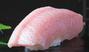 FireShot Capture 108 - 亘理の旬魚・鮨の店「あら浜」で名物はらこ飯を味わう - http___www.arahama.jp_